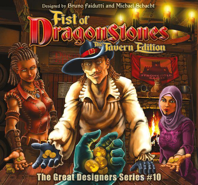FistOfDragonstones