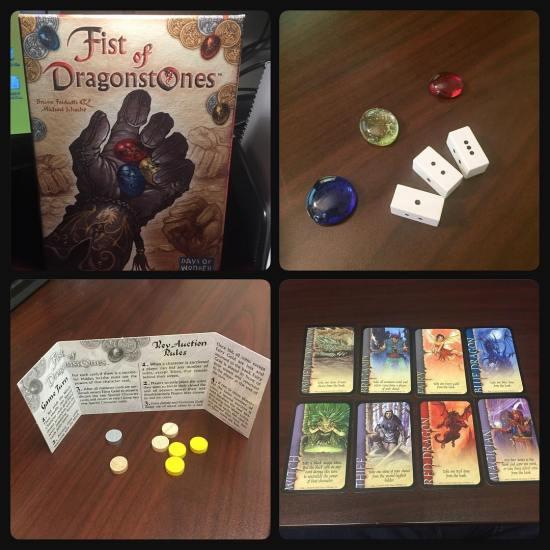 FistOfDragonstones01