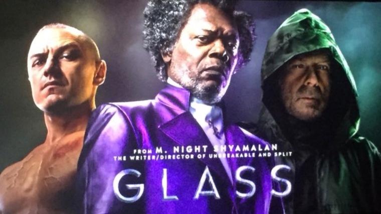 GlassMovie