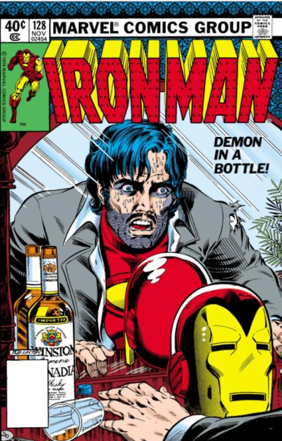 IronManDemonInABottle04