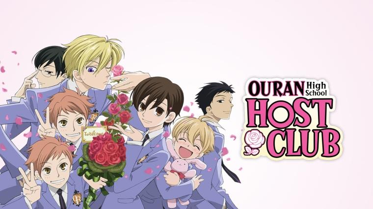 OuranHighSchoolHostClub.jpg