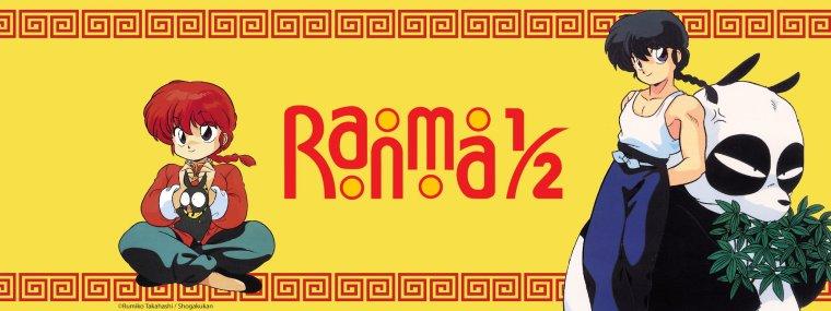 Ranma1_2