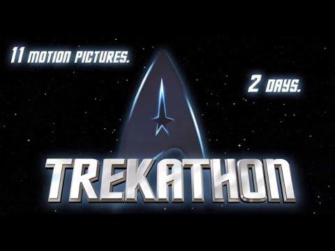 StarTrekMovieMarathon