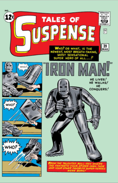 Tales_of_Suspense_Vol_1_39.jpg
