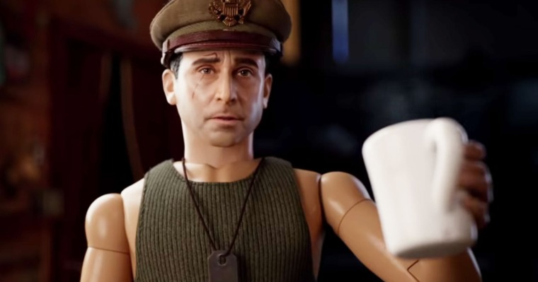 WelcomeToMarwen