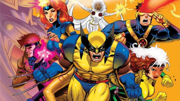 XMen_AnimatedSeries