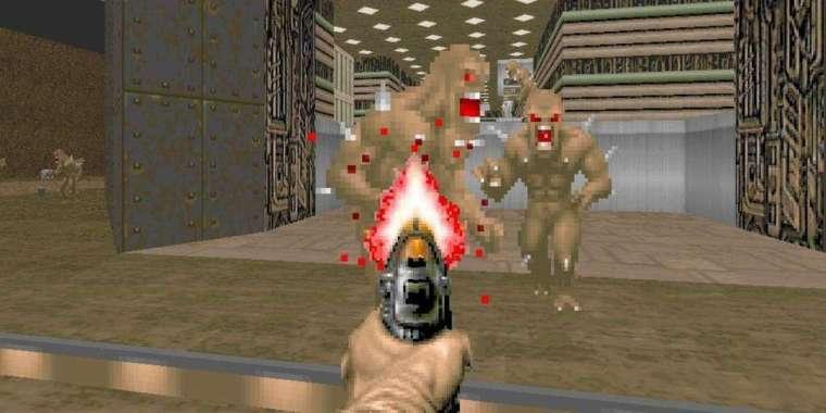 Doom1993