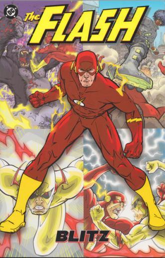 Flash_Blitz
