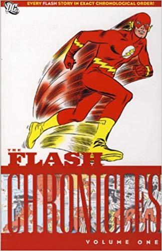 FlashChroniclesVolume1