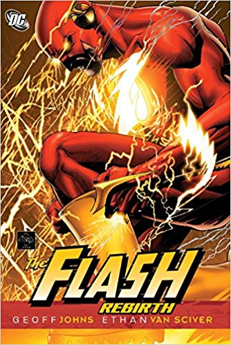 FlashRebirth