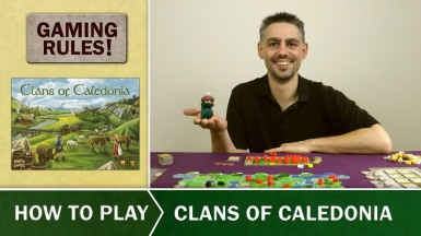 GamingRulesPaulGrogan.jpg