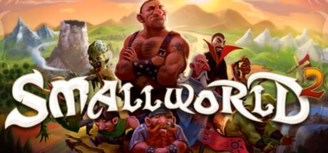 smallworldgame