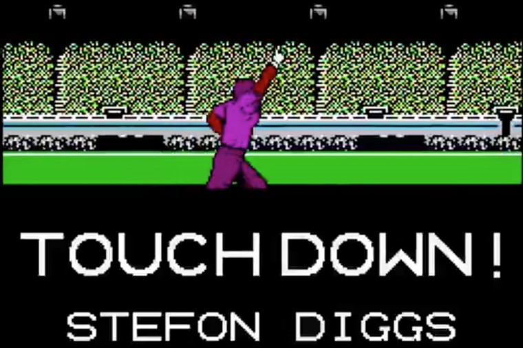 TecmoBowlStefonDiggs
