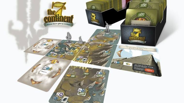the7thcontinent