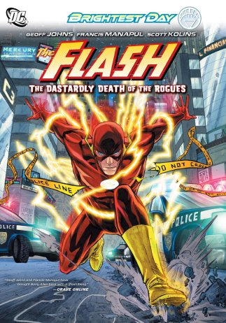 The_Flash_The_Dastardly_Death_of_the_Rogues