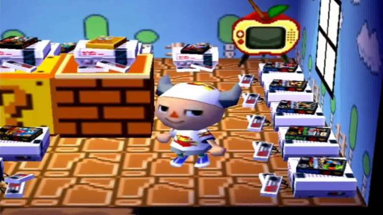 animalcrossing_nes_games