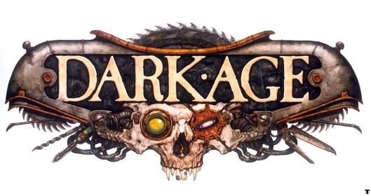 darkagefeudallords