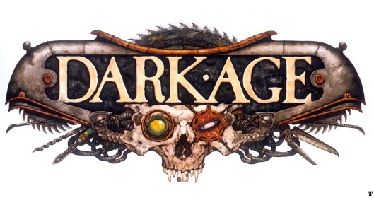darkagefeudallords