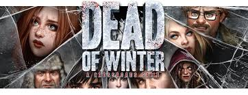 deadofwinter01