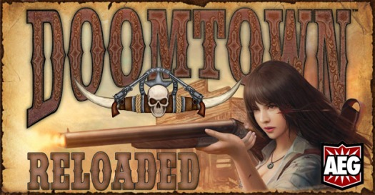 doomtownreloaded