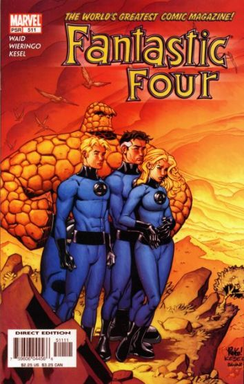 fantastic_four hereafter