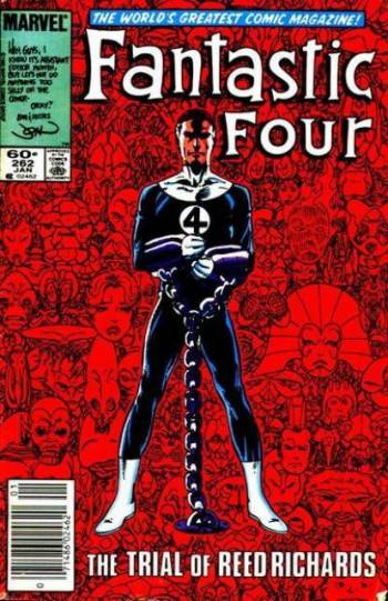 fantastic_four the trial of reed richards