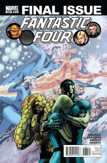fantastic_four three
