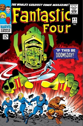 fantastic_four_vol_1_49