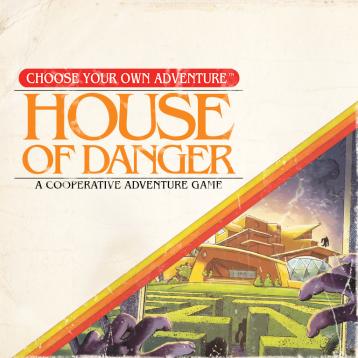 houseofdanger02