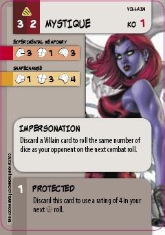 marvelheroes_villaincard