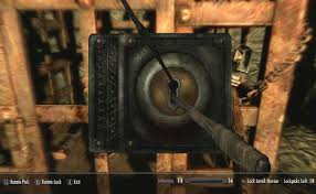 skyrim_lockpicking