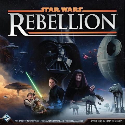 star wars rebellion01