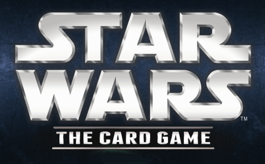 starwarsthecardgame