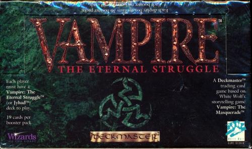 VampireTheEternalStruggle.jpg