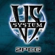 vssystem2pcg