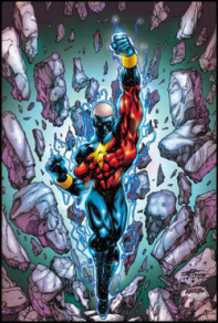 Genis-Vell CaptainMarvel.png