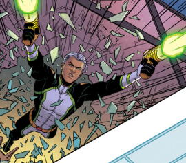Noh-Varr CaptainMarvel.png