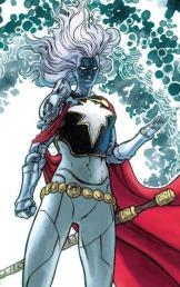 Phyla-Vell CaptainMarvel.jpg