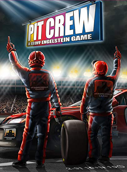 PitCrew_BoardGame02.jpg