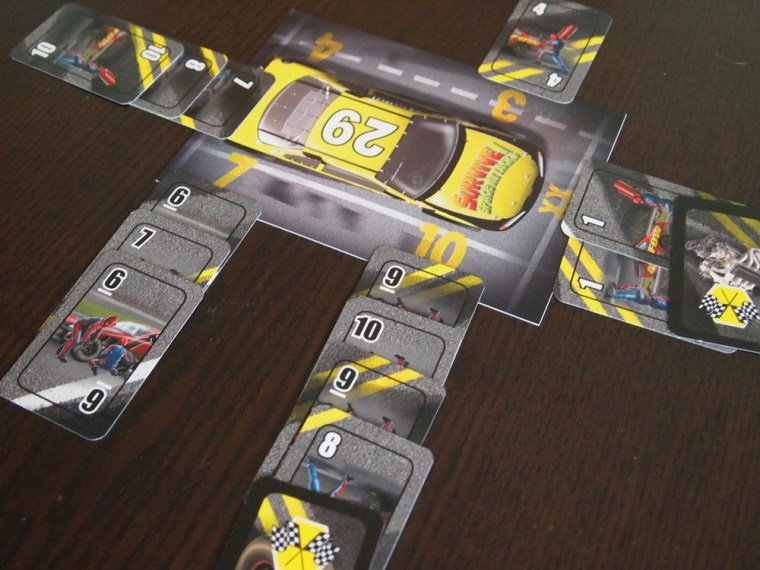 PitCrew_BoardGame03.jpg