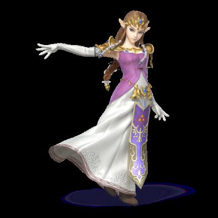 Princess_Zelda.png
