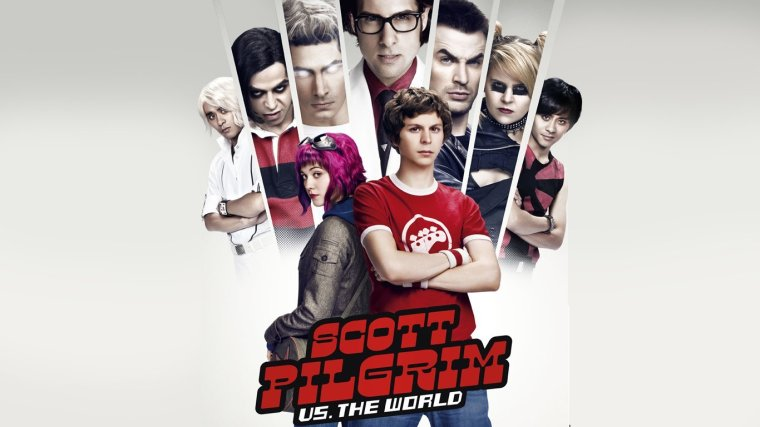 ScottPilgrimVsTheWorldMovie.jpg