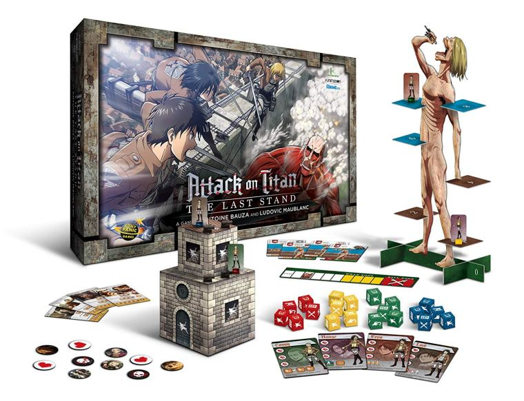 AttackOnTitanBoardGame_Anime_Manga_BoardGames