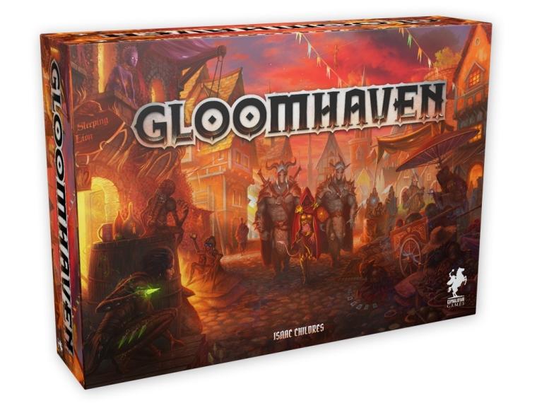 Gloomhaven01.jpg