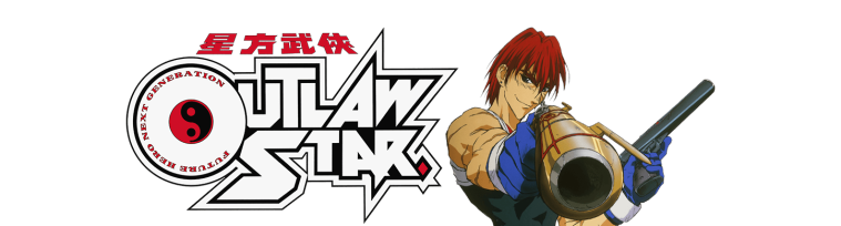 OutlawStar01