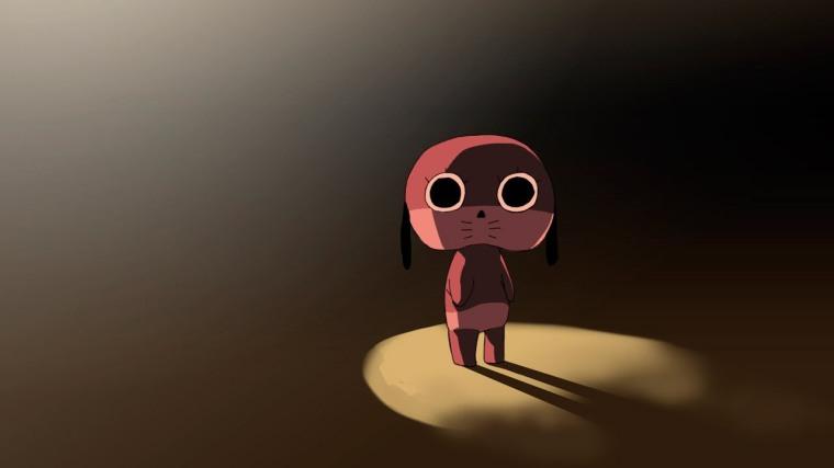 ParanoiaAgent01