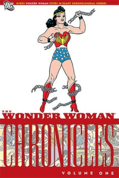 WonderWomanChroniclesVol1