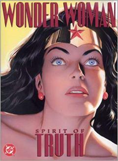 WonderWomanSpiritOfTruth