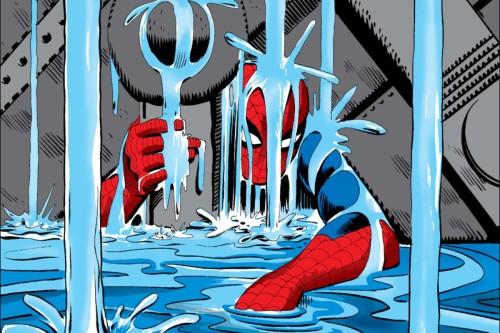Spider-Man_IfThisBeMyDestiny