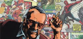StanLee02